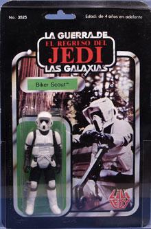 TIG: Vintage Star Wars Hall of Fame & Hall of Shame Results - Page 4 Bikerscout00_afa80